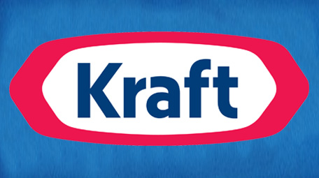 Kraft Serves Up a Fresh Take on Food with a Side of Google