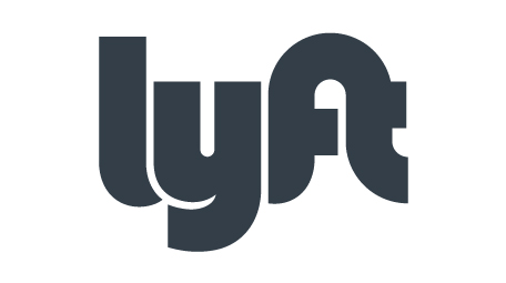 Growing Lyft's Ridesharing Community With In-Market Audiences