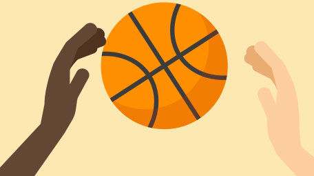 March Madness: A Full Court Press for Marketers