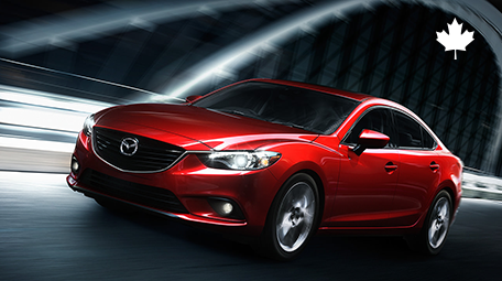 How Mazda Generated Sales Leads With an Always-On Digital Strategy for Launches