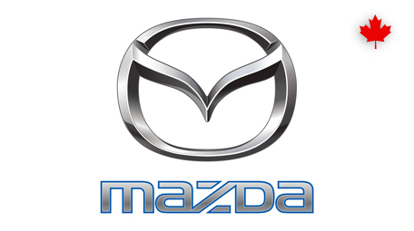 Mazda Canada Steers Its Brand in the Right Direction With Optimized Mobile Experience