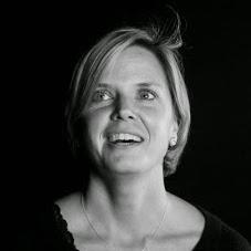 Meg Biron