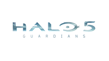 Microsoft Xbox's YouTube Launch Broadcast Helps Halo 5: Guardians Break Sales Records