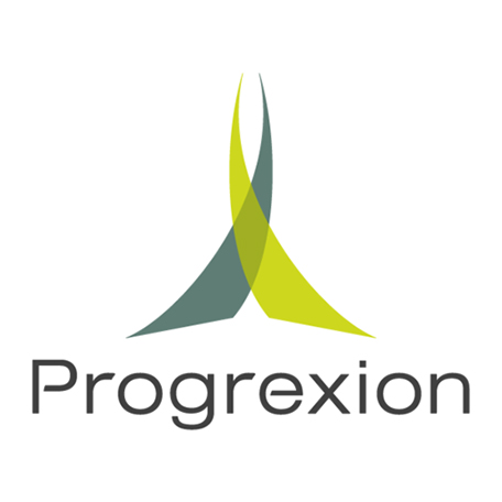 Progrexion Uses Google Mobile Ads and Click to Call to Gain Larger Piece of Mobile Pie