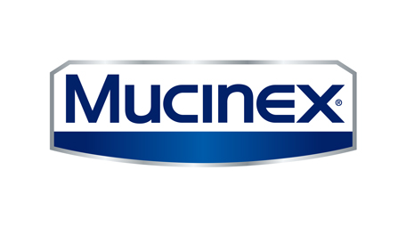 Mucinex Finds Cure to the Crowded Marketplace With Breakthrough TrueView Ads