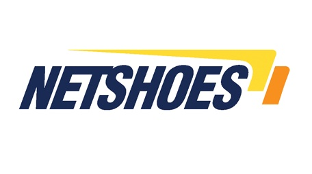 Netshoes Doubles ROI and Sees a 30% Boost in Revenue Thanks to Remarketing