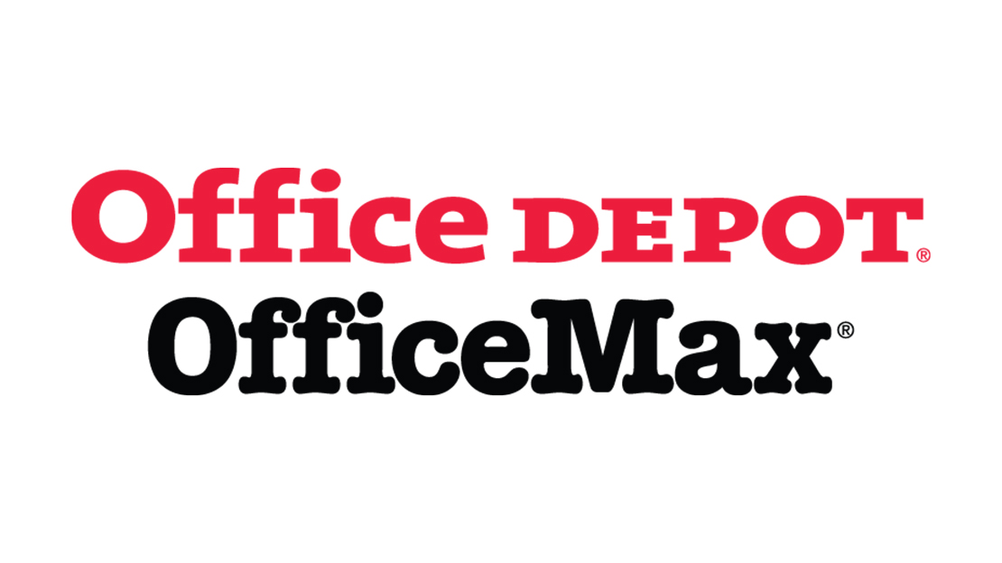 Office Depot Attracts OntheGo Shoppers With Local Inventory Ads – Office Depot