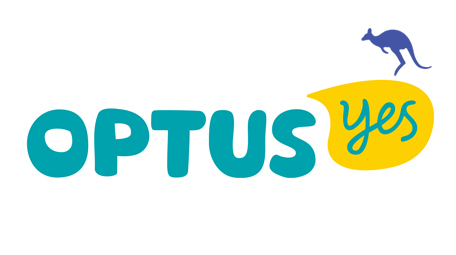 Optus Goes Digital With Ricky Gervais for Netflix Australia Launch