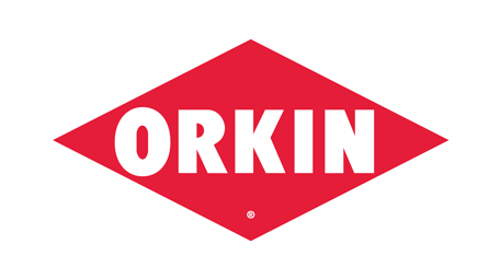 How Orkin's YouTube Content Strategy Exterminated the 'Ew'-Factor and Boosted Brand Awareness