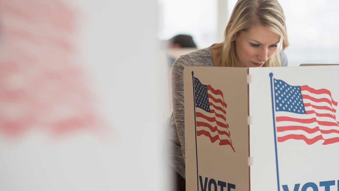 How Political Ads and Video Content Influence Voter Opinion