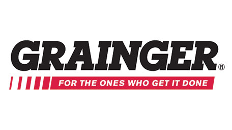 Retailer Grainger Uses Dynamic Search Ads and Remarketing to Extend Its Reach