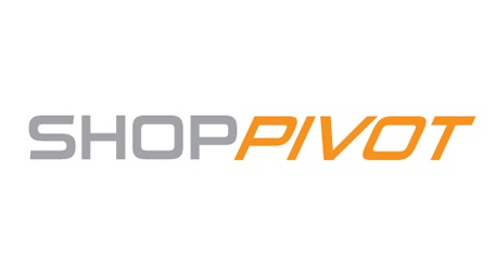ShopPivot Ratcheted Up Its Reach with Search and Display