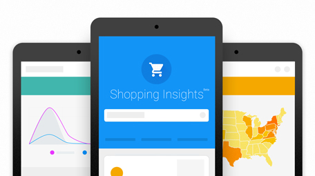 Shopping Insights: Explore Product Trends Across the U.S.