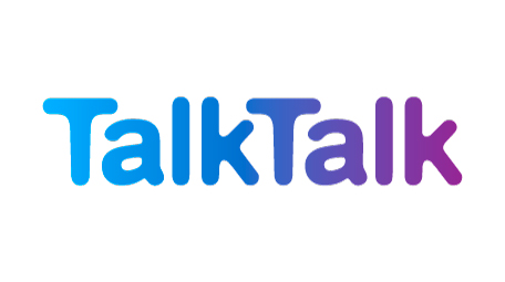 TalkTalk Increases Reach and Lowers CPA With DoubleClick
