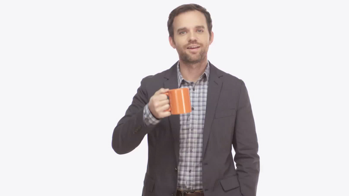 The Digital Relaunch of a Canadian National Brand: Tangerine Bank