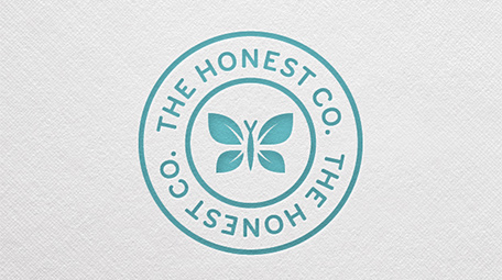 The Honest Company Attracts 30% More Conversions With AdWords