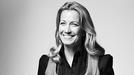 The Year of Fearlessness: Brand Insights from Y&R's Sandy Thompson