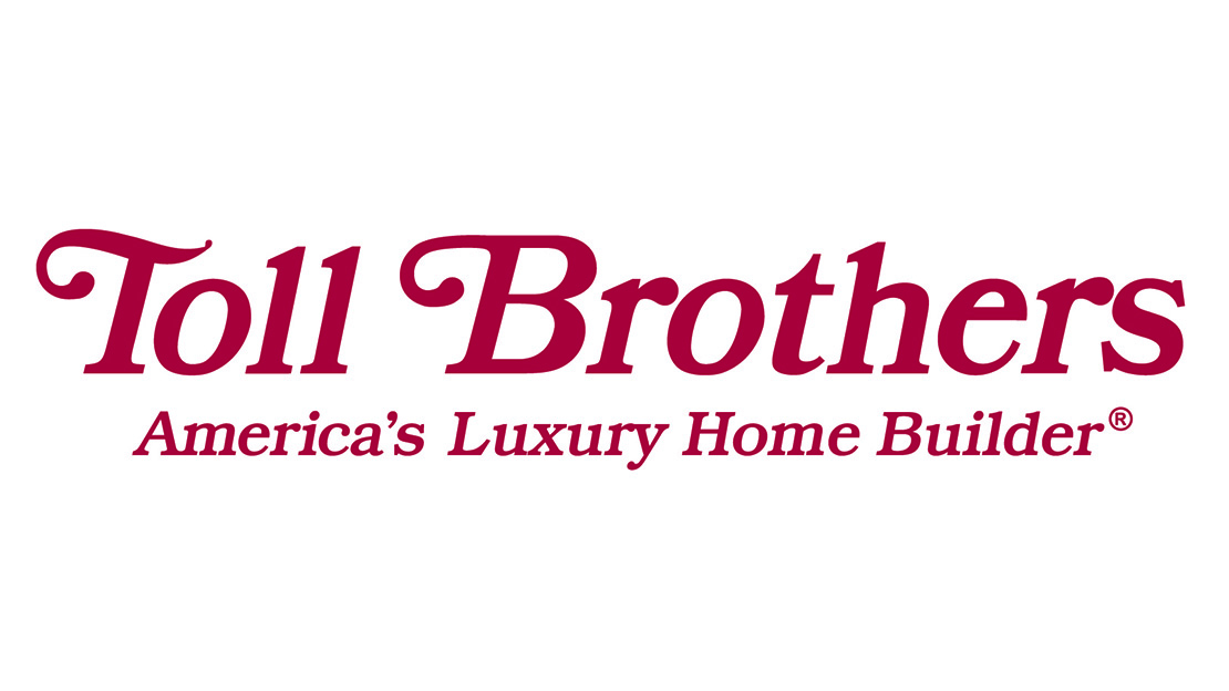 Toll brothers inc case study