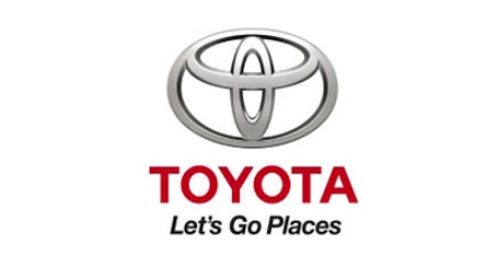Toyota Drives Engagement With First +Post Ads Campaign