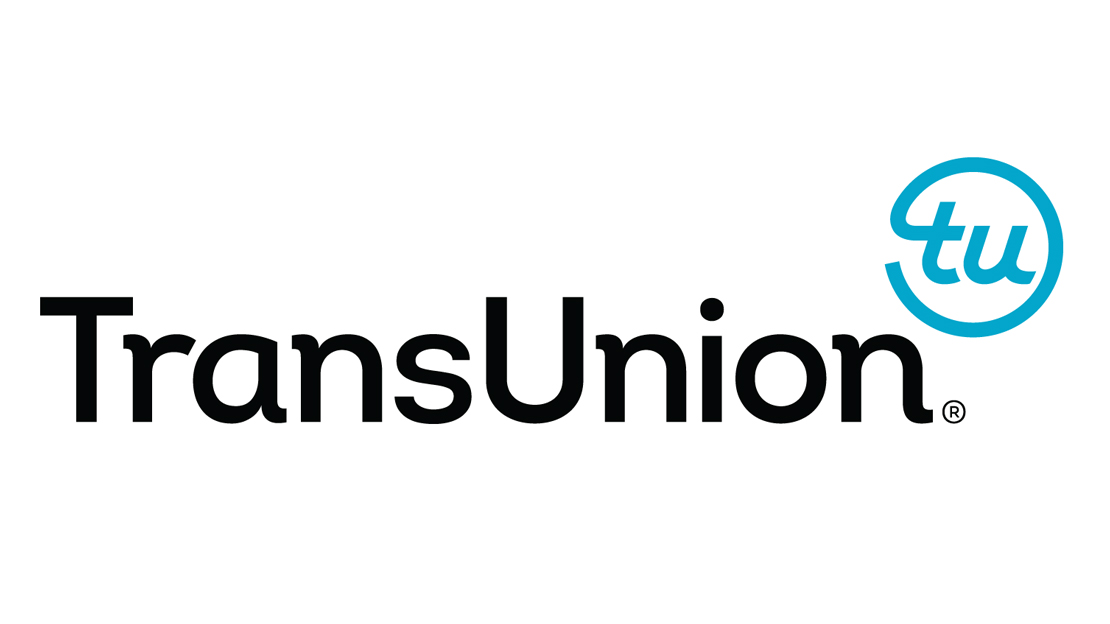 Transunion Drives Ad Performance With Google Analytics