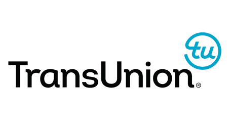 TransUnion Drives Ad Performance With Google Analytics Audience Insights