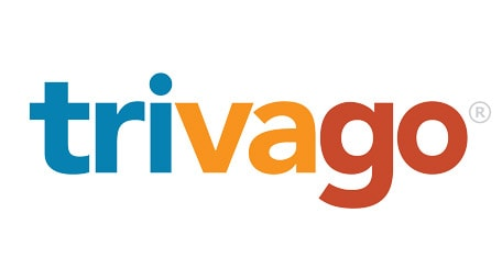 How trivago Gets More Clicks and Lower CPAs in 50+ Markets With Dynamic Search Ads