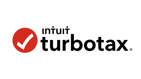 TurboTax Offers Loyal Customers a Tailored Experience With Customer Match
