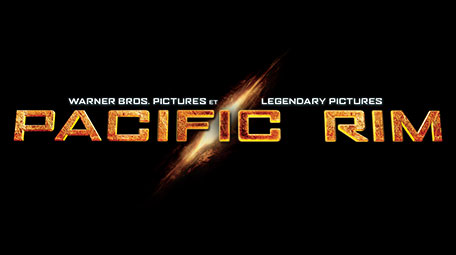 Warner Bros. France Brings Pacific Rim to Life with Lightbox Ads