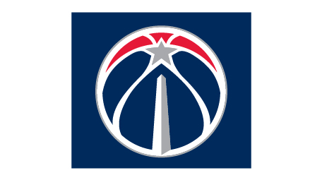 The Washington Wizards Add 72% More New Fan Ticket Sales With AdWords