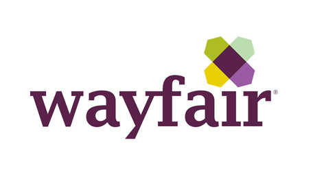 Wayfair Decreases CPA by 75% With Programmatic Bidding on the Google Display Network