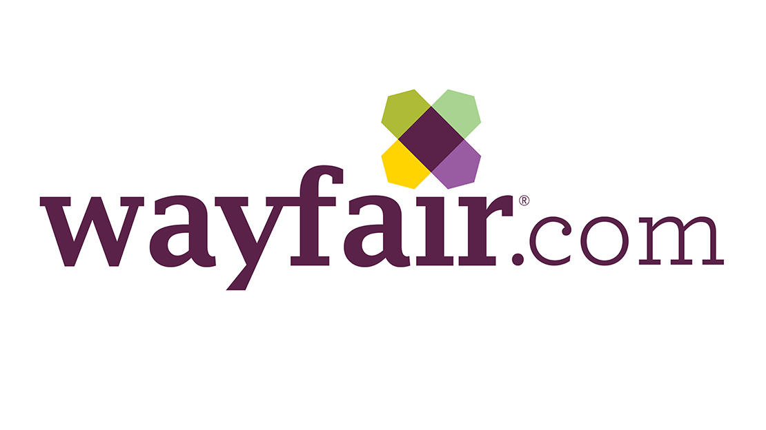 Wayfair converts ready to buy consumers with in market for Wayfair home decor canada