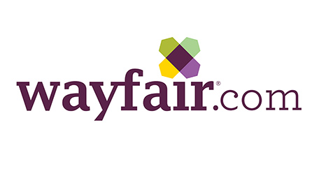 Wayfair Converts Ready-to-Buy Consumers with In-Market Audiences