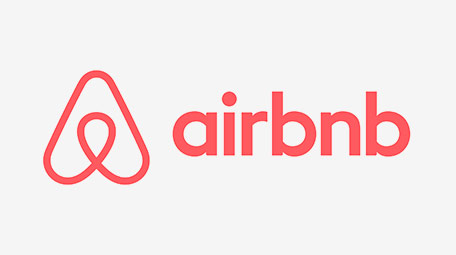 Why Airbnb Takes a Customer-Centric Approach to AdWords
