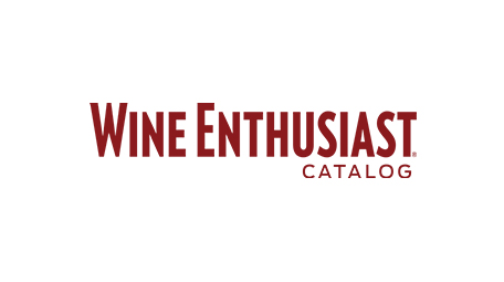 Wine Enthusiast Fortifies Its Audience Targeting Strategy With Customer Match