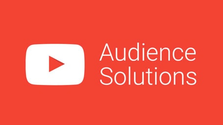 YouTube Audience Solutions
