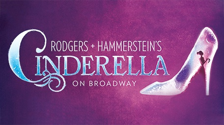 YouTube and Broadway: A Cinderella Story