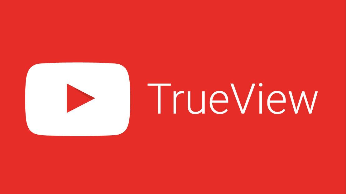 Hasil gambar untuk google youtube trueview